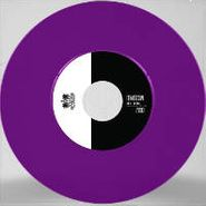 "Atmosphere, Demosexual [Purple Vinyl] [RECORD STORE DAY] (7"")"