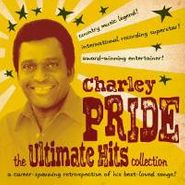 Charley Pride, The Ultimate Hits Collection (CD)