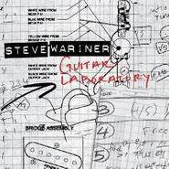 Steve Wariner, Guitar Laboratory (CD)