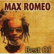 Max Romeo, Best Of Max Romeo (CD)