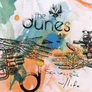 Dunes, Socializing With Life (Can) (CD)