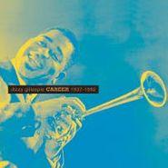 Dizzy Gillespie, Career-1937-89 (CD)