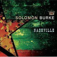 Solomon Burke, Nashville