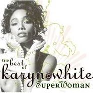 Karyn White, Superwoman: Best Of Karyn Whit (CD)