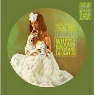 Herb Alpert & The Tijuana Brass, Whipped Cream & Other Delights (LP)