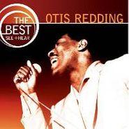 Otis Redding, The Best: See + Hear [CD/DVD] (CD)