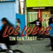 Los Lobos, Tin Can Trust (CD)