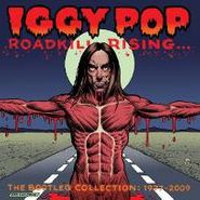 Iggy Pop, Roadkill Rising...The Bootleg Collection: 1977-2009 (CD)