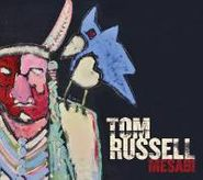 Tom Russell, Mesabi (CD)