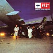 The English Beat, Special Beat Service (CD)
