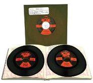 Otis Redding, The Complete Stax/Volt Singles