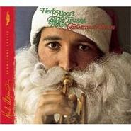 Herb Alpert & The Tijuana Brass, Christmas Album (CD)