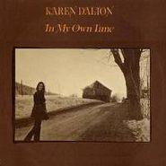 Karen Dalton, In My Own Time (LP)