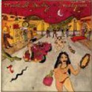 Michael Hurley, Snockgrass (LP)