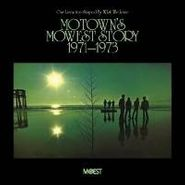 Various Artists, Our Lives Are Shaped By What We Love: Motown's Mowest Story (1971-1973) (LP)
