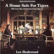 Lee Hazlewood, House Safe For Tigers [Remastered 180 Gram Vinyl OST] (LP)