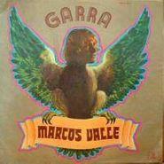 Marcos Valle, Garra (CD)