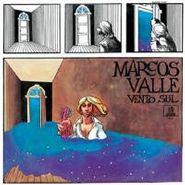 Marcos Valle, Vento Sul (LP)