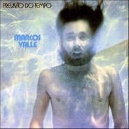 Marcos Valle, Previsão Do Tempo (CD)
