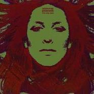Annette Peacock, I'm The One (CD)