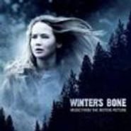 Various Artists, Winter's Bone [OST] (CD)