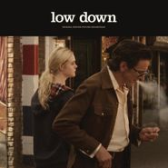 Various Artists, Low Down [OST] (LP)