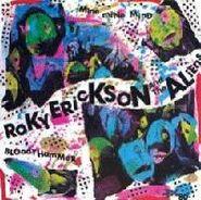 "Roky Erickson & The Aliens, Mine Mine Mind [RECORD STORE DAY] (7"")"