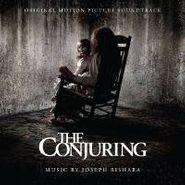 Joseph Bishara, The Conjuring [Score] (CD)