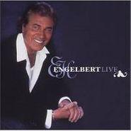 Engelbert Humperdinck, Engelbert Live (CD)