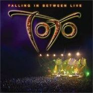 Toto, Falling In Between Live (CD)