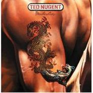 Ted Nugent, Penetrator (CD)