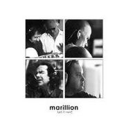 Marillion, Less Is More (CD)