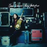 Rory Gallagher, Fresh Evidence (CD)