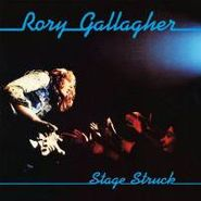 Rory Gallagher, Stage Struck (CD)