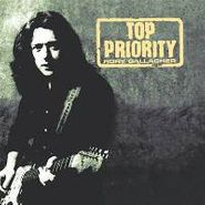 Rory Gallagher, Top Priority (CD)