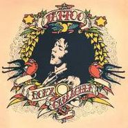 Rory Gallagher, Tattoo (CD)