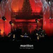 Marillion, Live From Cadogan Hall (CD)