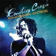 Counting Crows, August & Everything After: Live at Town Hall (CD)