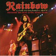 Rainbow, Live In Munich (LP)