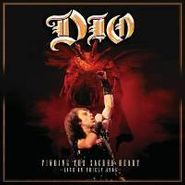 Dio, Finding The Sacred H (CD)