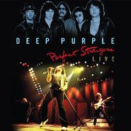 Deep Purple, Perfect Strangers Live (CD)