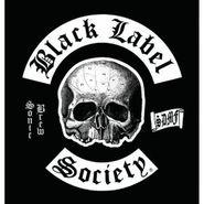 Black Label Society, Sonic Brew (CD)