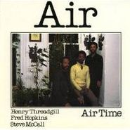 Air, Air Time (CD)
