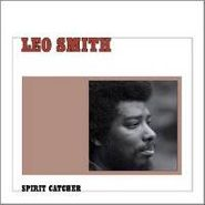 Wadada Leo Smith, Spirit Catcher (CD)