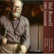 Hal Russell, Nrg Ensemble (CD)