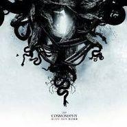 Blut Aus Nord, 777 - Cosmosophy (CD)