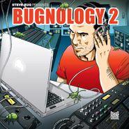 Steve Bug, Bugnology 2 (CD)