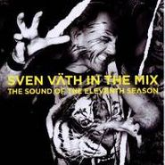 Sven Väth, Sven Väth In The Mix: The Sound Of The Eleventh Season (CD)