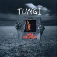 Mim Suleiman, Tungi (CD)
