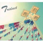 Tridact, Tridact (CD)